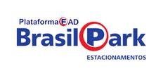Plataforma EAD - Brasilpark Estacionamentos