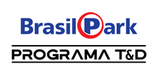 Programa T&D | Brasilpark Estacionamentos